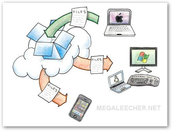 Page 17 | Megaleecher Net