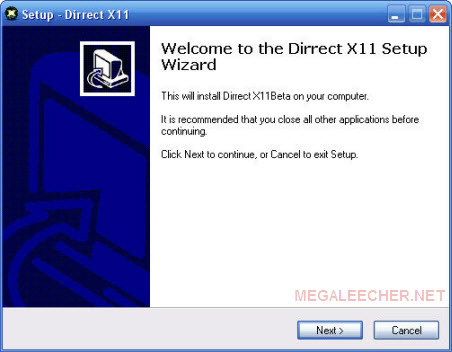 latest directx 12 for windows 7 32 bit free download
