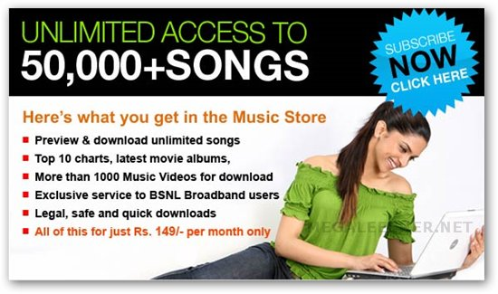 free downloadable bollywood songs