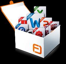 pdf document opener free download