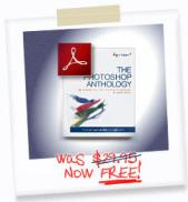 Free Photoshop eBook