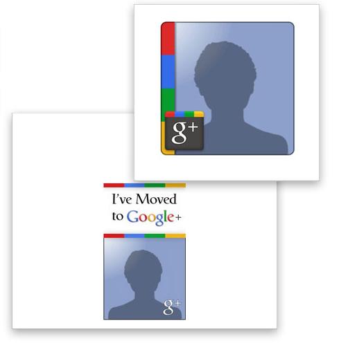 Google Plus Profile Pic