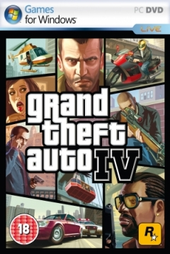 gta 4 license key download for pc