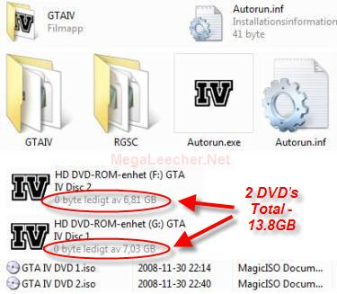 descargar gta 4 para pc utorrent 32 bits