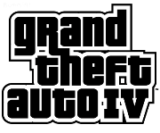 GTA IV On PC