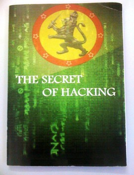Best Hacking Book And Course