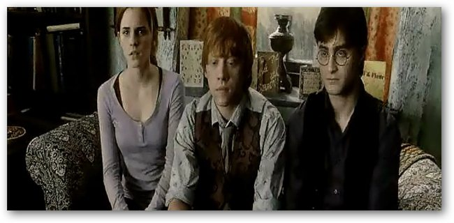 torrent harry potter movies download
