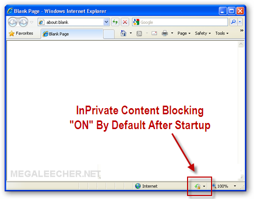 Adblock for Internet Explorer (IE) — How to remove ads in ...