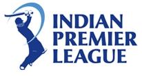 IPL 2010 Logo