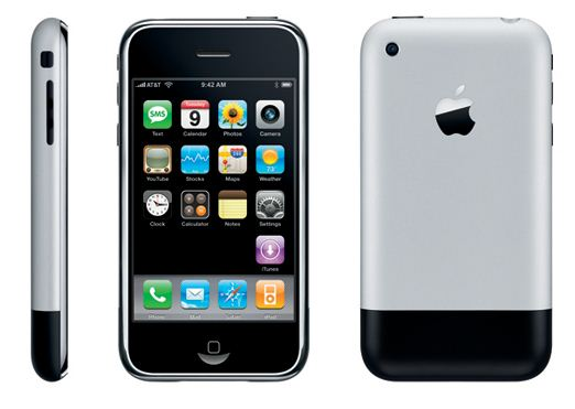 how to turn off tty mode on iphone 4s