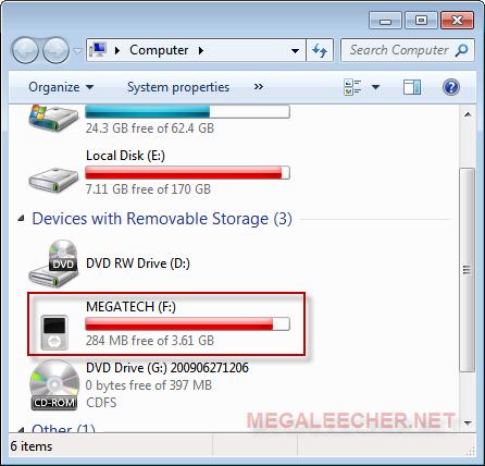 Resetting Apple iPod's Forgotten PassCode | Megaleecher Net