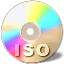 ISO Disk Image