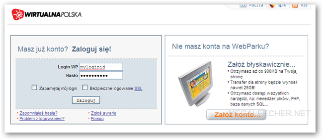 Kaspersky 2010 Activation Step 4