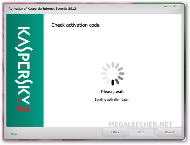 kaspersky internet security 2012 key