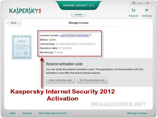 cracked norton antivirus 2012
