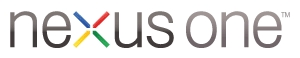 Nexus One Logo