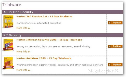 norton 360 download free trial 90 days