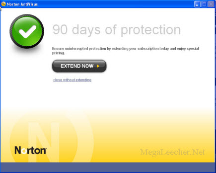 Norton Security Free Trial 90 Days Free Download