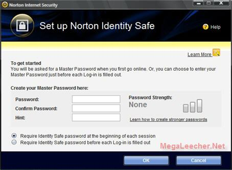 coolfloadiq.gq to Secure your All Windows, Mac & Android devices. Get Norton Setup and Run to Install Norton Anti Virus. Support For Norton Setup & Norton.