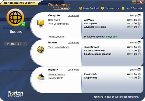 Norton Antivirus 2009+keygen Norton_internet_security_2009
