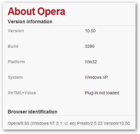 Opera 10.5 Final