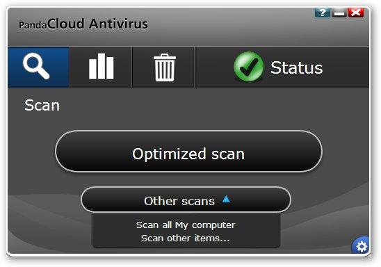 panda cloud antivirus pro keygen  mac