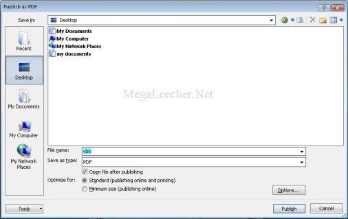 ifile cracked cydia repo/release