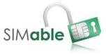 SIMable