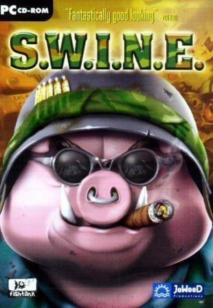 Download SWINE Free Full Version Game | Megaleecher.