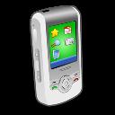 Symbian Phone