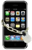 Unlocking 3G iPhone