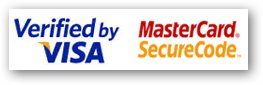 Mastercard Securecode Registration | Megaleecher.Net