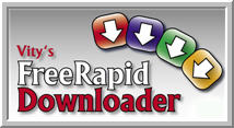 Vitys FreeRapid Downloader