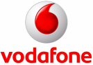 How To Disable Annoying Vodafone Flash Messages