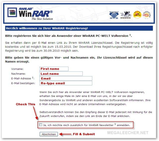 Первым делом, даю ссылку скачать бесплатно WinRAR 5 + crack ТУТ Думаю.
