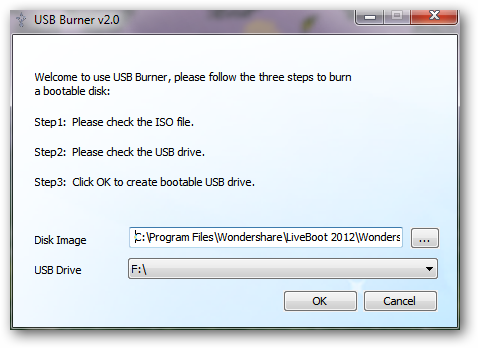 download wondershare liveboot 2012 iso