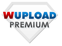 Exclusive Free Premium Accounts Giveaway For New File-host