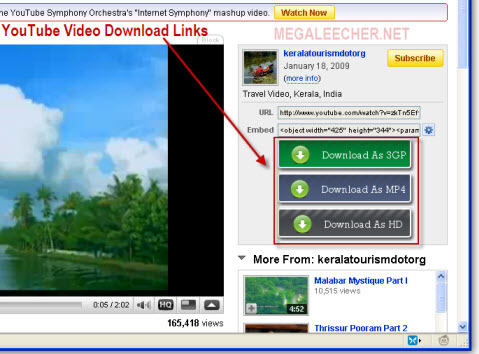 Ind Télécharger Youtube Downloader Hd Gratuit – Meta Morphoz